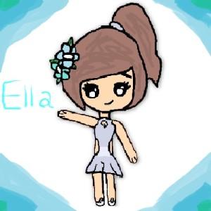 ElenaTotalDrama's Profile Picture