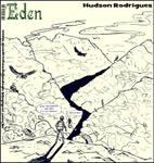 Em Busca Do Eden 03