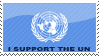 """United Nations"" Stamp by penaf"