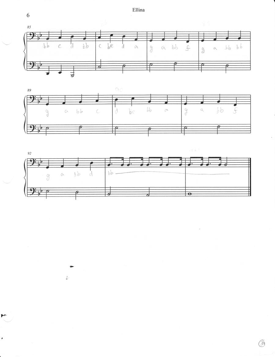 Fine Pokemon Theme Chords Gallery Song Chords Images Apa