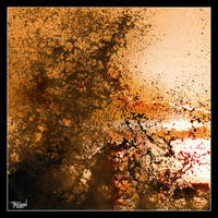 Explosion by Triagon