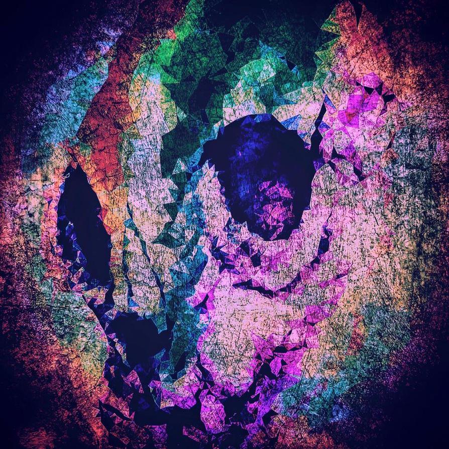 Crystalized jazz by JaZLoveRocket