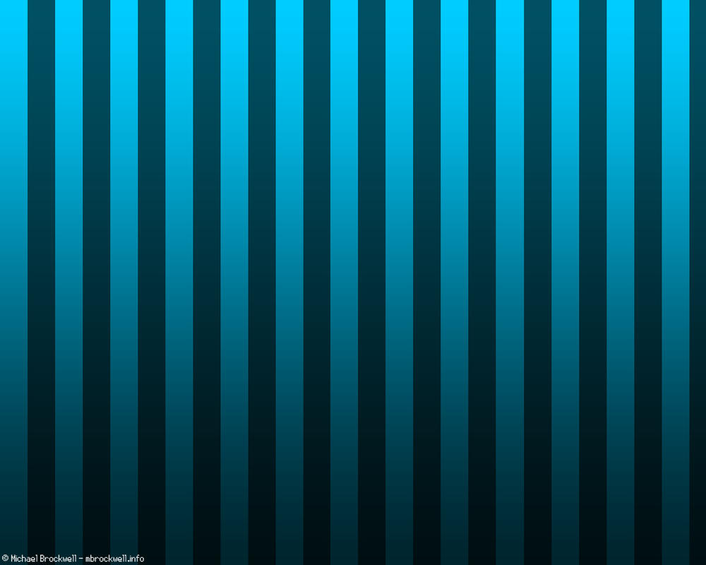 Plain wallpaper by mbrockwell Plain Wallpaper