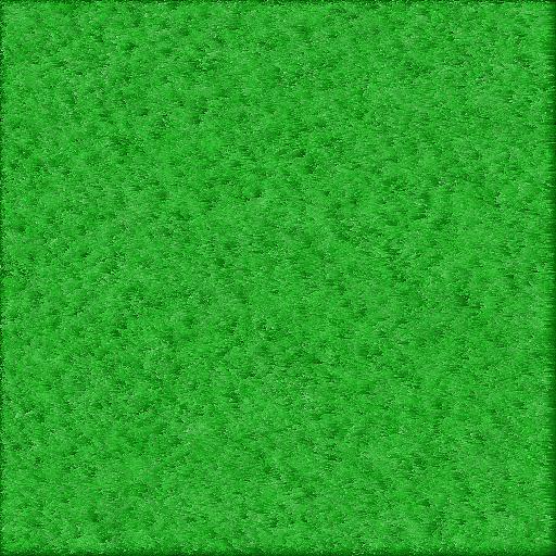 seamless cartoon grass texture by mbrockwell on DeviantArt