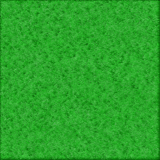 seamless cartoon grass texture by mbrockwell on deviantart rh mbrockwell deviantart com cartoon grass texture unity Cartoon Dirt Texture