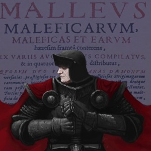thecrowspear's Profile Picture