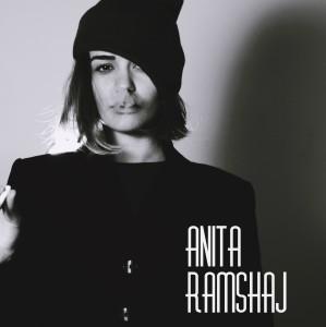 anitaramshaj's Profile Picture