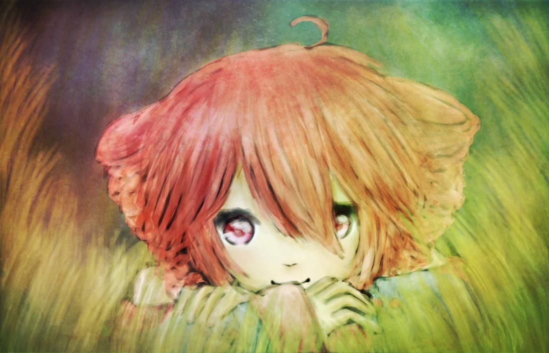 0401 by nefumi