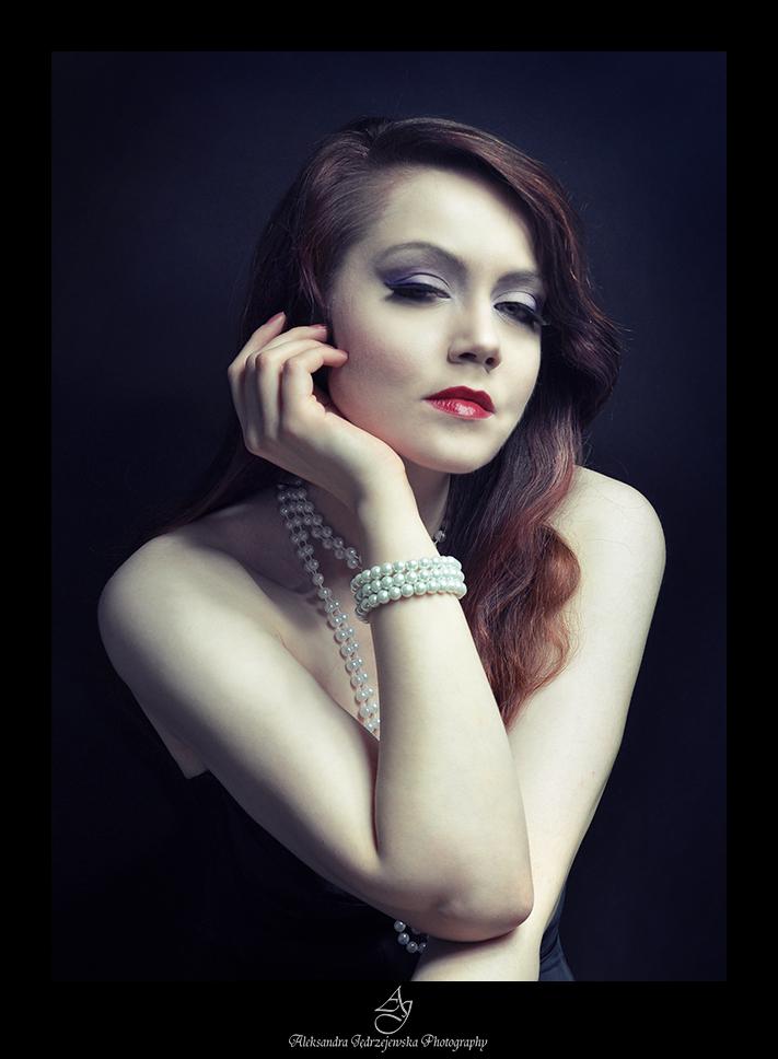 canismaioris's Profile Picture