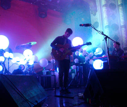 Portugal. The Man 10-15-11 5