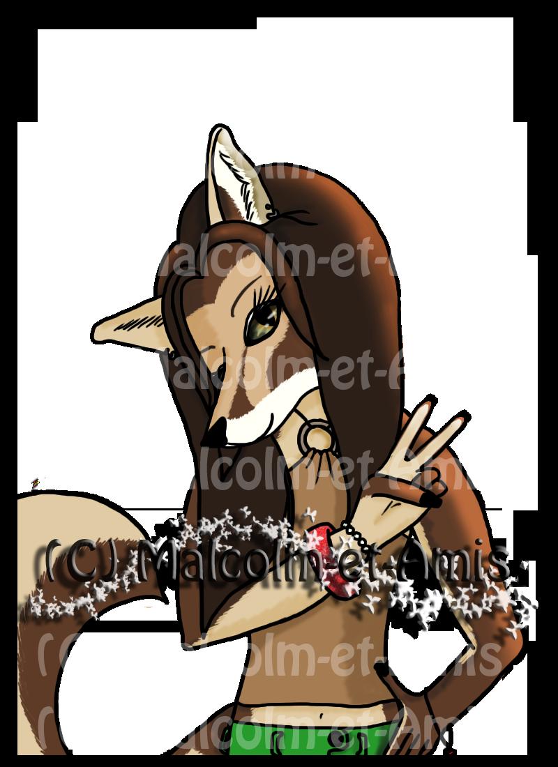 Malcolm-et-Amis's Profile Picture