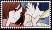 KaiMei Stamp by AyumiKawaii55