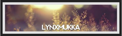 LynxMukka