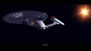 Taking Flight by LynxMukka