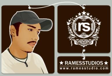 rames's Profile Picture