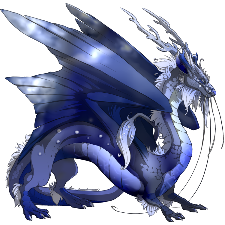 crystalis_fantasia_skin_big_by_benltolte-dbziw0z.png