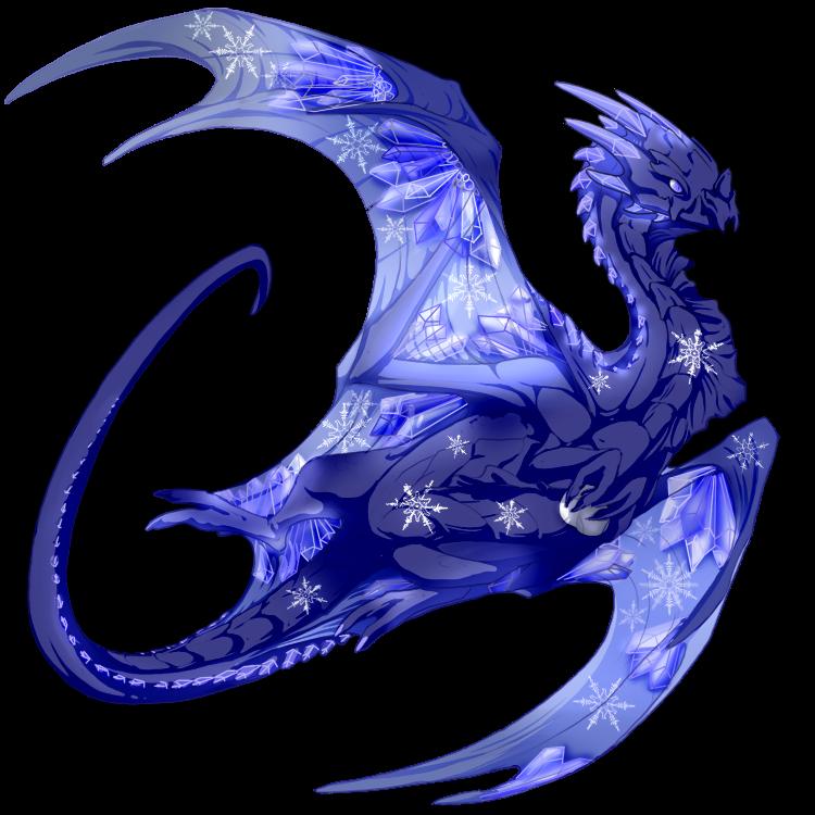 crystalis_fantasia_big1_by_benltolte-dc0mcus.png
