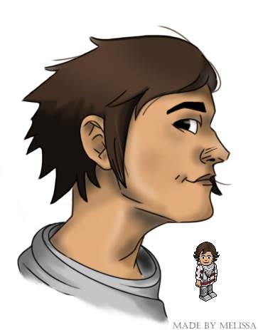 habbo in real life hell yeah by 123pfoe321 on DeviantArt