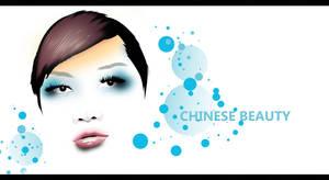 Chinese Beauty v1