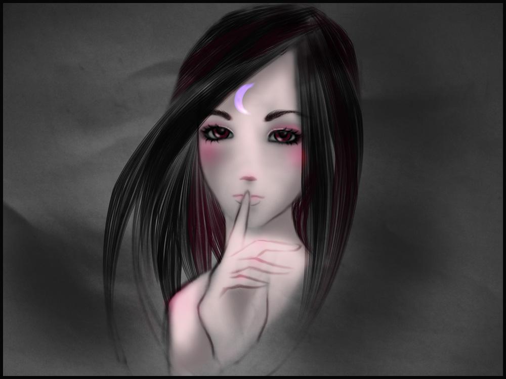 House of Night: Zoey Redbird by Lillehanna