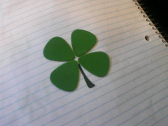 Irish Musician