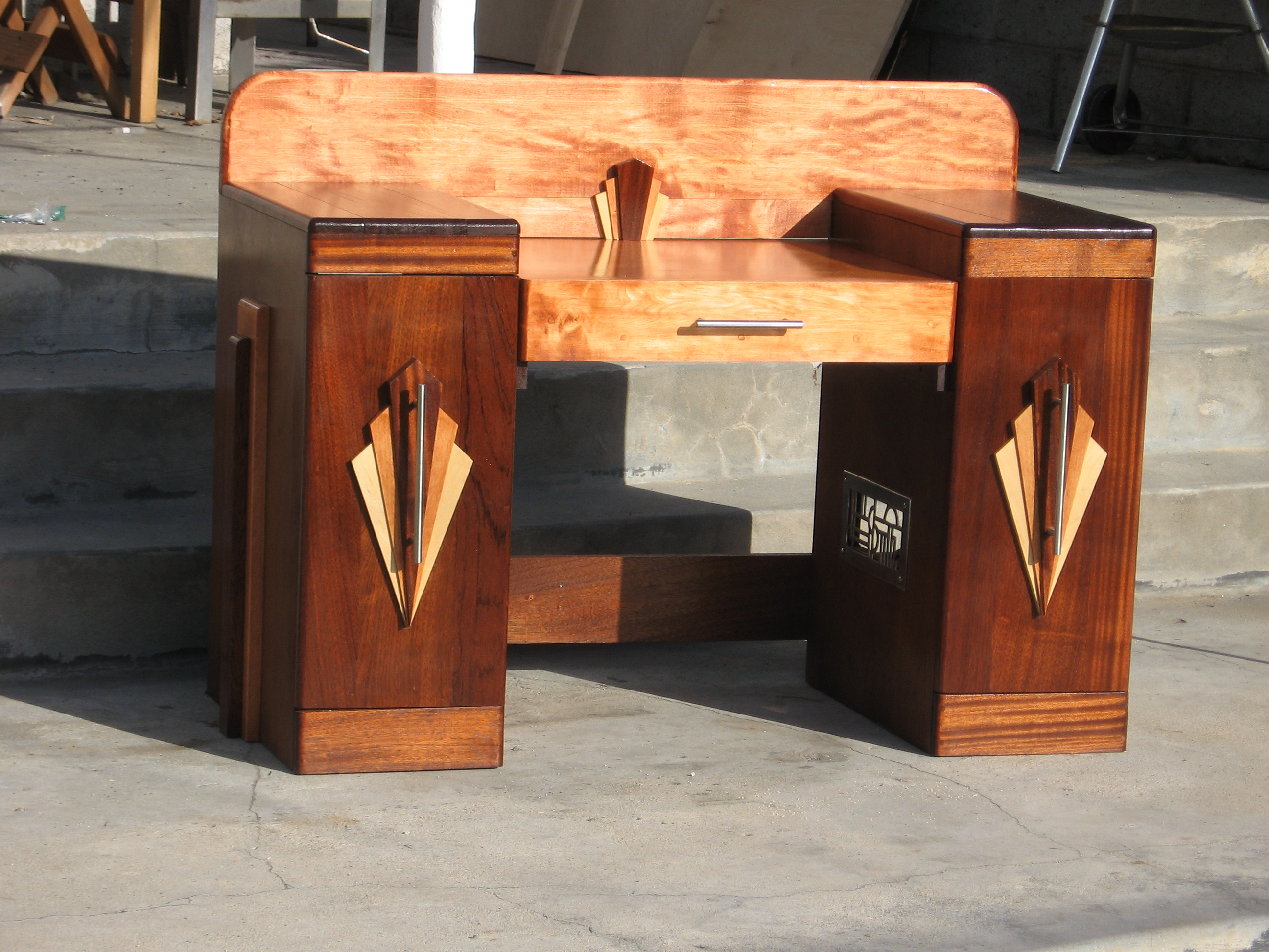 artdeco desk 3 by decophoto32