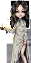 Miss Doll History 2