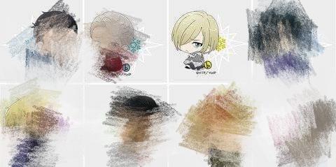 Yurio 11 by Matcha97
