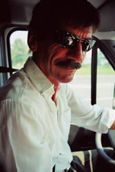 bulgarian driver