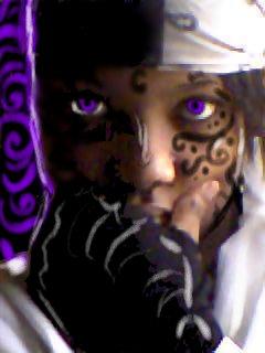 miharuyume's Profile Picture