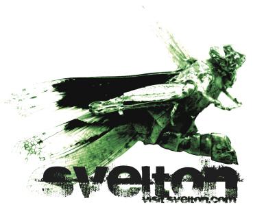 SVELTON.COM by miharuyume
