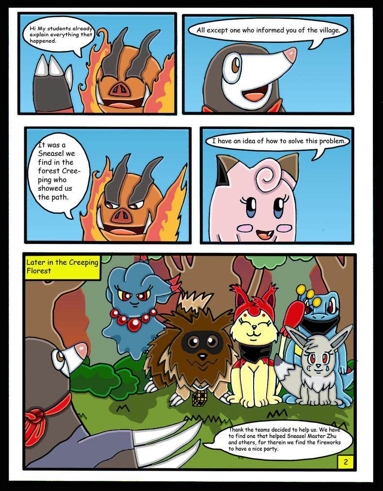 Pokemon Elgyem Evolution Images Pokemon Images