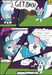 PMDE Arc 2-Mission 3 (Past) page 14