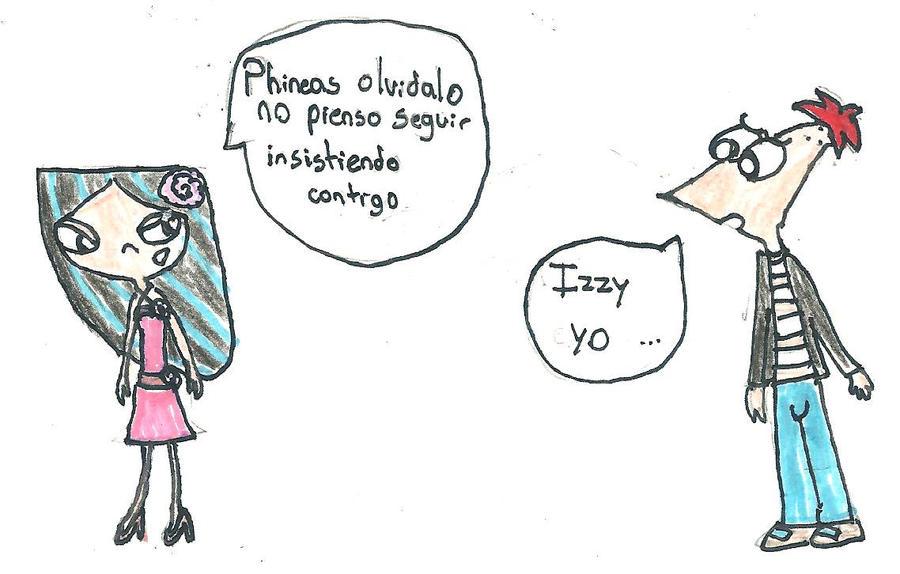 Dibujo De Corazon Real Como Dibujar Un Corazon Real Fondos De