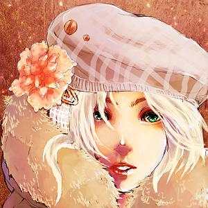 .:. My Darling My Pretty .:. by Fukairi