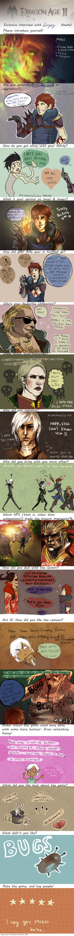 Dragon Age II -better- meme by Fukairi