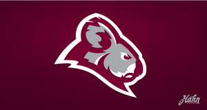Queensland Kays Logo