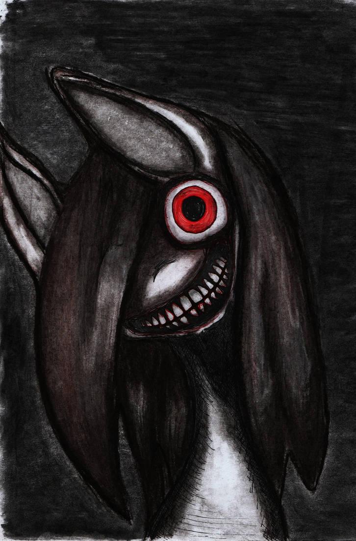 Страх в картинках - Страница 14 Darkbath_by_unhappy893_dbzd048-pre.jpg?token=eyJ0eXAiOiJKV1QiLCJhbGciOiJIUzI1NiJ9.eyJzdWIiOiJ1cm46YXBwOjdlMGQxODg5ODIyNjQzNzNhNWYwZDQxNWVhMGQyNmUwIiwiaXNzIjoidXJuOmFwcDo3ZTBkMTg4OTgyMjY0MzczYTVmMGQ0MTVlYTBkMjZlMCIsIm9iaiI6W1t7ImhlaWdodCI6Ijw9MzQ1MCIsInBhdGgiOiJcL2ZcLzU3MDMxOThkLTkzZTktNGRjMi1hZjQzLTQyNDU4YTkzZTMyM1wvZGJ6ZDA0OC0zY2Y4OWZiNC1kMWZmLTQzYTMtYmU0MS1lNzM5MWFiZWFmMTEuanBnIiwid2lkdGgiOiI8PTIyNzQifV1dLCJhdWQiOlsidXJuOnNlcnZpY2U6aW1hZ2Uub3BlcmF0aW9ucyJdfQ