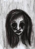 Female echo by Unhappy893