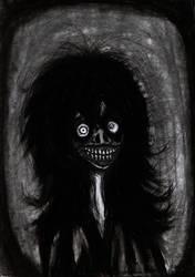 Host of the nightmare
