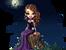 Vampire by honeymil