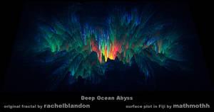 DeepOceanAbyss
