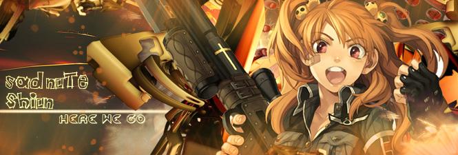 Aquí el recluta patoso Admin Firma_de_foro_anime_by_lyonblizard-d4li06x