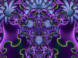 Astral Atmosphere by SpiritMountain