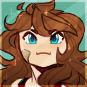 MsCheckaArtz's Profile Picture