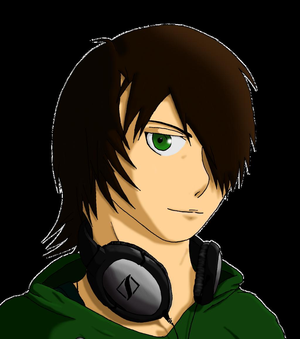 Letamaru's Profile Picture