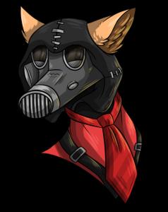 Firehunter397's Profile Picture