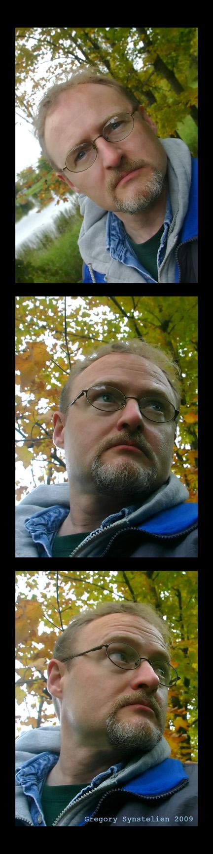 UffdaGreg's Profile Picture
