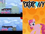 PataPony Game (v 0.95) (+OST)