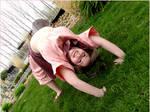 Ty lee the acrobat